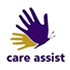 CARE ASSIST LIMITED